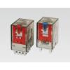 霍尼韦尔GR系列继电器GR2C/4C-AC/DC12V/24V/48V/110V/220V/380V