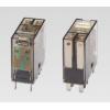 霍尼韦尔CR系列继电器CR2C-AC/DC12V/24V/48V/110V