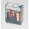 霍尼韦尔CRT系列继电器CRT-2C-AC/DC12V/24V/48V/110V