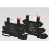 霍尼韦尔SR系列继电器SR-1C-AD12V/24V/48V/110V/230V-E/S