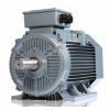 霍尼韦尔HM3-GS系列低压高性能电机