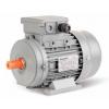 霍尼韦尔EM系列低压铝壳电机EM3-132SA4-AS