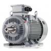 霍尼韦尔HME系列低压通用电机HME3-132SA4-GS