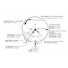 ABB工业机器人软件 选项 606-1 Conveyor Tracking机器人跟踪移动工件移动速度机器人同步补偿