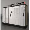 SBH系列高压变频器,6KV,160KW-6300KW