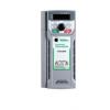 Nidec尼得科MEV 2000-40055-000变频器