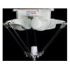 川崎YF002N 四轴 负载2Kg 蜘蛛手机器人