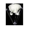 川崎YF003N 四轴 负载3Kg 蜘蛛手机器人