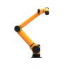 遨博协作机器人AUBO i7 6轴 负载7Kg机械手臂