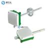 E+E温湿度变送器EE16-FT3 EE16-FT6