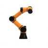 遨博机器人AUBO  i3 6轴 负载3Kg协作机器人
