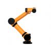 遨博机器人AUBO i5 6轴 负载5Kg轻型协作机器人