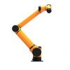 遨博协作机器人AUBO i10 6轴 负载10Kg