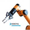 遨博机器人+Robotiq手爪套装