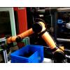 遨博协作机器人注塑机床上下料应用AUBO-i3/i5/i7/i10欢迎来电咨询