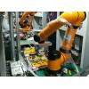 销售遨博AUBO协作机器人 上下料应用AUBO机械手臂价格 欢迎来电洽谈咨询