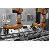 遨博机器人上下料--吊装检测上下料应用 欢迎咨询来电