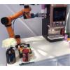 销售遨博机器人AUBO-Robot欢迎来电咨询洽谈商务合作