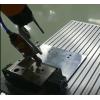 国产遨博协作机器人抛光打磨、上下料、装配、焊接、涂胶、喷涂欢迎咨询来电