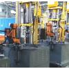 遨博i3-i5-i7-i10协作机器人在无人化水杯生产线上的应用 遨博代理商欢迎咨询