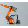 库卡KUKA机器人 焊接机器人KR 6-3  工业机器人本体 可提供系统集成