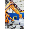 库卡KUKA机器人KR 6 R900 sixx C 工业机器人本体 可提供系统集成