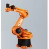 库卡机器人KUKA KR 470-2 PA|库卡机器人维修|库卡机器人配件
