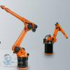 库卡KUKA KR 30-4 KS-F机器人|机器人配件