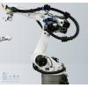 库卡KUKA KR 60 L45-3机器人|机器人配件