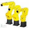 发那科机器人 LR Mate 200iD系列保养 FANUC机器人保养 配件备件