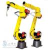 发那科机器人 M-20iA系列保养 FANUC机器人保养 配件备件