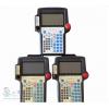 发那科机器人示教器 A05B-2518-C202系列 FANCU机器人售后维保 配件备件