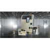 发那科机器人控制柜 R-30IB系列 Fanuc机器人保养 配件备件