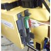 发那科机器人CCLink通讯模块 FANUC工业机器人保养 配件备件