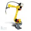 发那科焊接机器人 R-0iB系列保养 FANUC机器人保养 配件备件