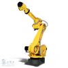 发那科机器人 R-2000iC系列保养 FANUC机器人保养 配件备件