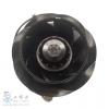 库卡机器人配件 C2机器人控制柜风扇Outer fan, E2 large + holder