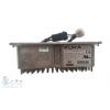 库卡机器人配件 控制柜电源 power supply 27V/40A