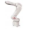 川崎机器人RS005L|装配 物料搬运 机器管护 封箱/点胶 材料去除