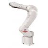 川崎机器人RC005L|装配 物料搬运 机器管护 封箱/点胶 材料去除