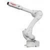川崎机器人RS010L|装配 物料搬运 机器管护 封箱/点胶 材料去除