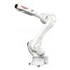 川崎机器人RS020N|装配 物料搬运 机器管护 封箱/点胶 材料去除