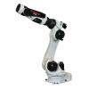 川崎机器人B系列|BX100N|技术支持