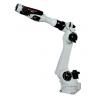 川崎机器人B系列|BX130X|技术支持