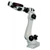 川崎机器人B系列|BX100L|技术支持