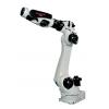 川崎机器人B系列|BX200L|技术支持