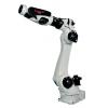 川崎机器人B系列|BX250L|技术支持