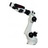 川崎机器人B系列|BX165L|技术支持