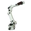 川崎机器人CX系列|CX110L|技术支持