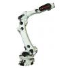 川崎机器人CX系列|CX165L|技术支持